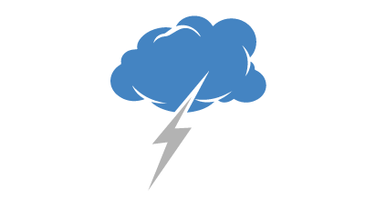 Sales Arbiter