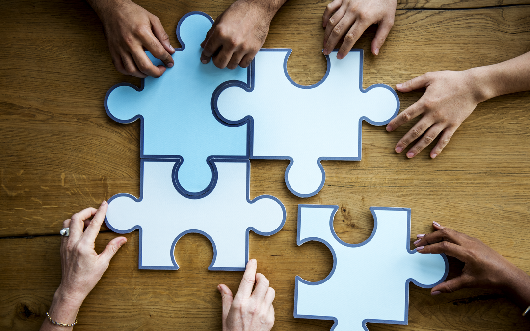 Hiring the Best: How to Find the Right Piece of The Puzzle