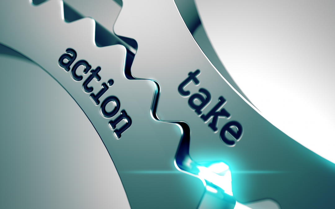 6 Ways to Get Customers to Take Action